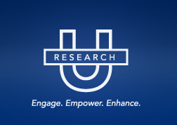 uresearch_logo