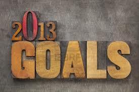 Resolution2013