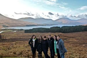 highlandss