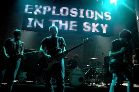 Explosions_In_The_Sky__Low_confirm_Vicar_Street_Dublin_2012_live_concert_date_for_Tuesday_July_10th_buy_tickets_on_sale_priced_ticketmaster_gig_show_irish_tour_dates_announced_music_scene_ireland