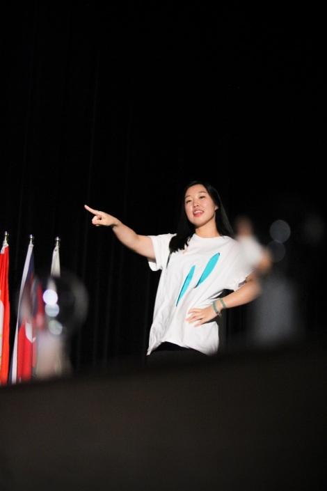 IF20134