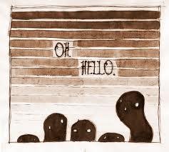 oh hellos