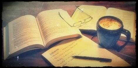 coffeestudy2