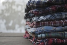 more flannels
