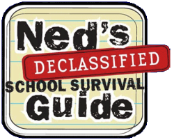 Ned's_Declassified_School_Survival_Guide_Logo