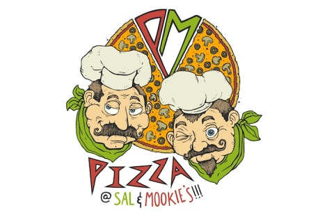 sal and mookies pizza pic