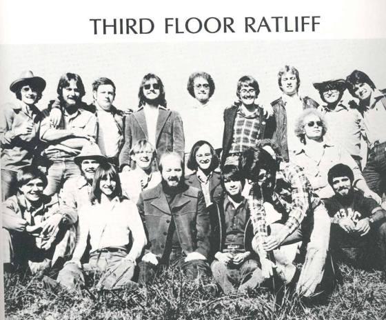 Ratliff