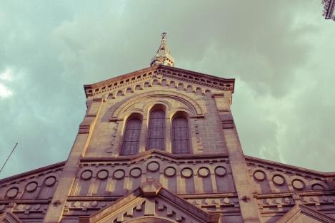 hip church