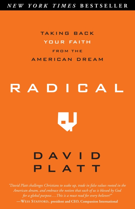Radical_Bk_Cover