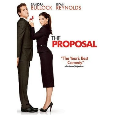 The-Proposal-DVD-cover